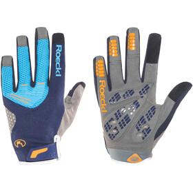 Roeckl Midland Bike Gloves Men blue